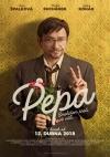 Pepík film poster