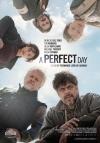 Perfektný deň film poster