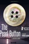 Perleťový gombík film poster