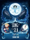 Pieseň mora film poster