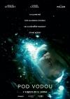Pod vodou film poster