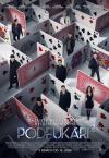 Podfukári: 2.dejstvo film poster