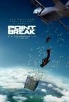 Point Break film poster