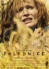 Polednice film poster