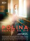 Polina film poster