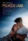Polnočná láska film poster
