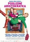 Posledná aristokratka film poster