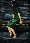 Posledné večery na Zemi film poster