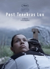 Post Tenebras Lux  film poster