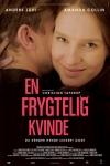 Potvora film poster