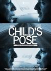Pozícia dieťaťa  film poster