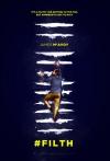 Prasák film poster
