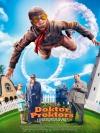 Prdiprášok doktora Proktora film poster