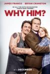 Prečo práve on? film poster