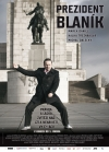 Prezident Blaník film poster