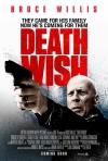 Prianie smrti film poster