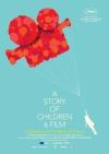 Príbeh detí a filmu  film poster