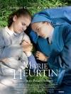 Príbeh Márie film poster