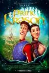 Princ Krasoň film poster