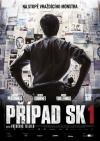 Prípad SK1 film poster