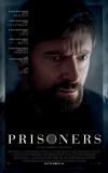 Prisoners film poster
