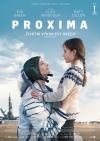 Proxima film poster
