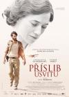 Prísľub úsvitu film poster