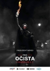 Prvá očista film poster
