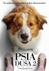 Psia duša 2 film poster