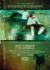 Psie srdce film poster