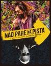 Pútnik - najlepší príbeh Paula Coelha film poster