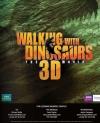 Putovanie s dinosaurami film poster