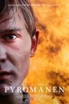 Pyroman film poster