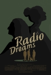 Radio Dreams  film poster