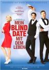Mein Blind Date mit dem Leben film poster