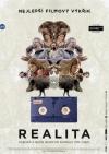 Realita film poster