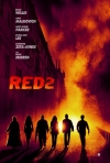 Red 2 film poster