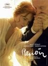 Renoir film poster