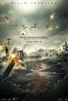 Resident Evil 5 film poster