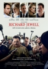 Richard Jewell  film poster
