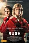 Rivali film poster