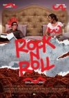 Rock'n Roll film poster