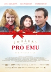 Rozprávky pre Emu film poster