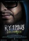 RYTMUS: Sídliskový sen  film poster