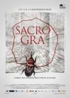 Sacro GRA film poster