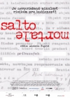 Salto Mortale film poster