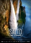 Salto je kráľ film poster
