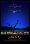 Samsara film poster