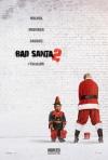 Santa je stále úchyl  film poster