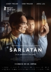Šarlatán film poster